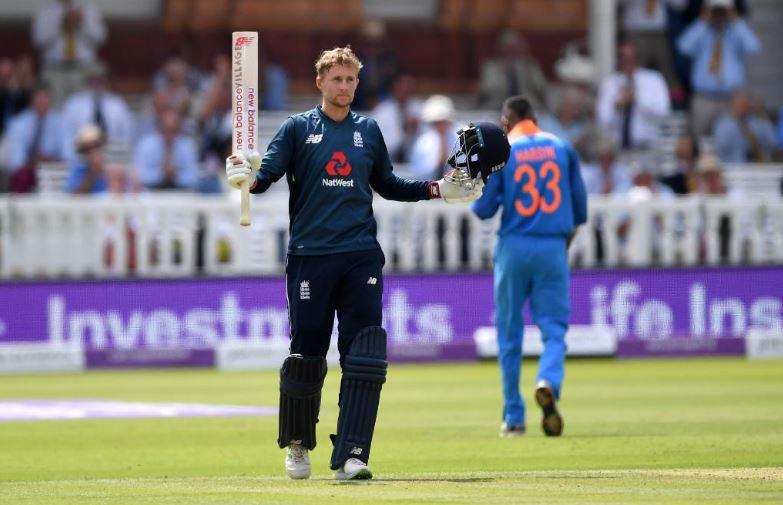 इंग्लैंड की जीत में नहीं गया किसी का जो रूट के इस रिकॉर्ड पर ध्यान 51