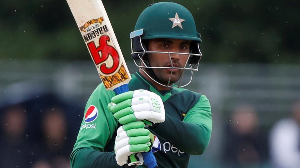 ये मौजूदा समय के 5 सबसे खतरनाक ओपनर बल्लेबाज, टॉप पर दिग्गज भारतीय 3