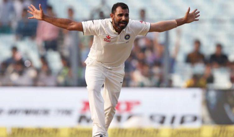 ENG vs IND: आशीष नेहरा ने सभी भारतीय गेंदबाजो को 1-1 करके दिया टिप्स, सबको बताई उनकी कमजोरी 2