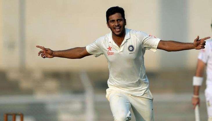 ENG vs IND: आशीष नेहरा ने सभी भारतीय गेंदबाजो को 1-1 करके दिया टिप्स, सबको बताई उनकी कमजोरी 5