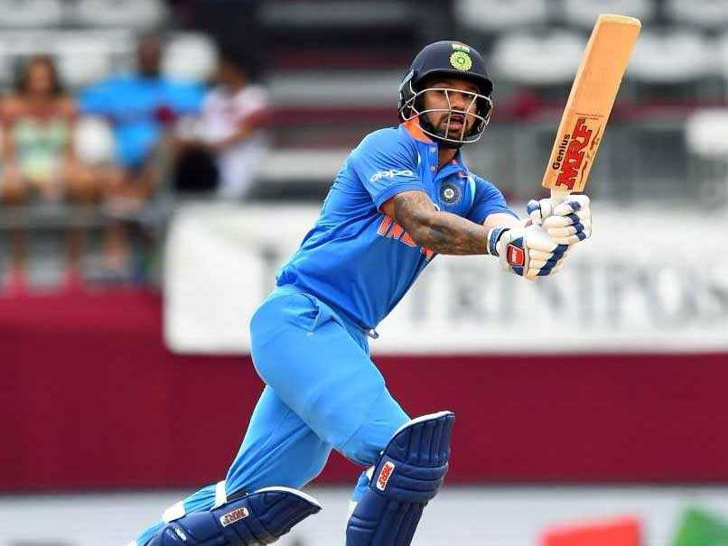 एशिया कप 2018- भारत -पाकिस्तान के बीच महामुकाबले में ये पांच खिलाड़ी हैं बन सकते हैं मैन ऑफ द मैच 3