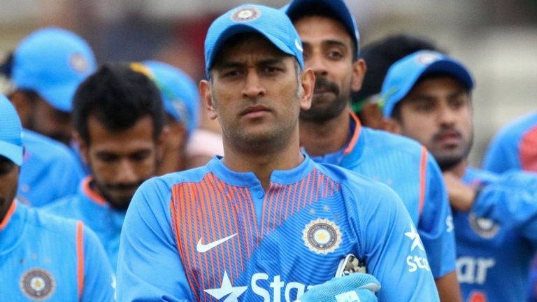 Ganguly's confidence in youngsters got Dhoni as cricketer of India: book