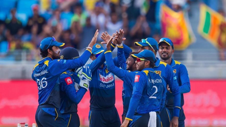 भारत ने की अपनी 500वीं जीत हासिल, देखें वनडे क्रिकेट में सबसे ज्यादा जीत हासिल करने वाली टॉप-5 टीमें 2