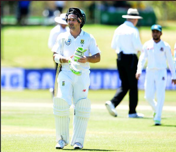 दक्षिण अफ्रीका को श्रीलंका ने दूसरे टेस्ट मैच में भी दी बुरी तरह मात, सीरीज को किया 2-0 से अपने नाम 5