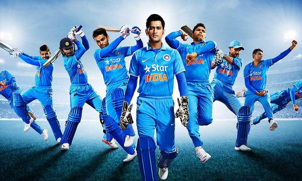 2015 विश्वकप के भारतीय टीम के इन 5 गेंदबाजो को विश्वकप 2019 में जगह मिलना नामुमकिन 38