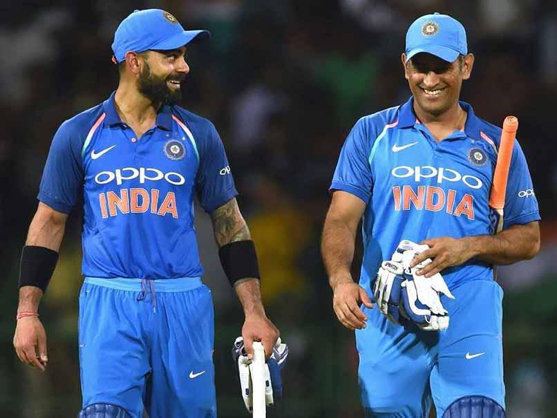 विराट कोहली के अड़ियल रवैये से बर्बाद हो रहा है इन 3 खिलाड़ियों का करियर! 37