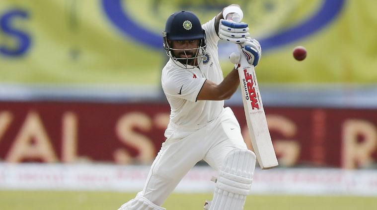 ENG vs IND: माइक हसी ने कहा विराट कोहली से हो गयी ये चूक नहीं तो अंग्रेज पर हर मायने में हावी होता भारत 37