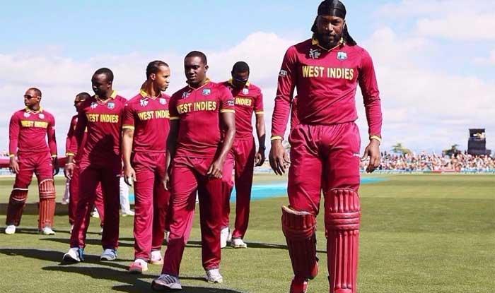 बांग्लादेश के खिलाफ टी-20 सीरीज से कैरेबियाई टीम ने दिया इस दिग्गज को आराम, इन दो युवा खिलाड़ियों को मिली जगह 79