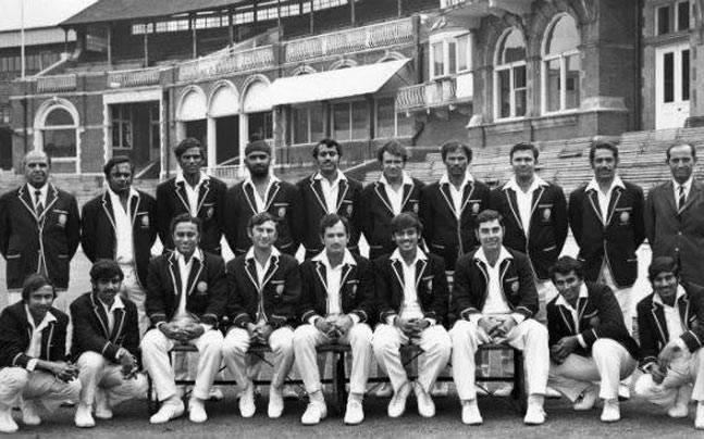 ENG vs IND: 1971 में जब भारत ने अंग्रेजो को उन्ही के घर में हराकर पहली बार जीता था टेस्ट सीरीज 3