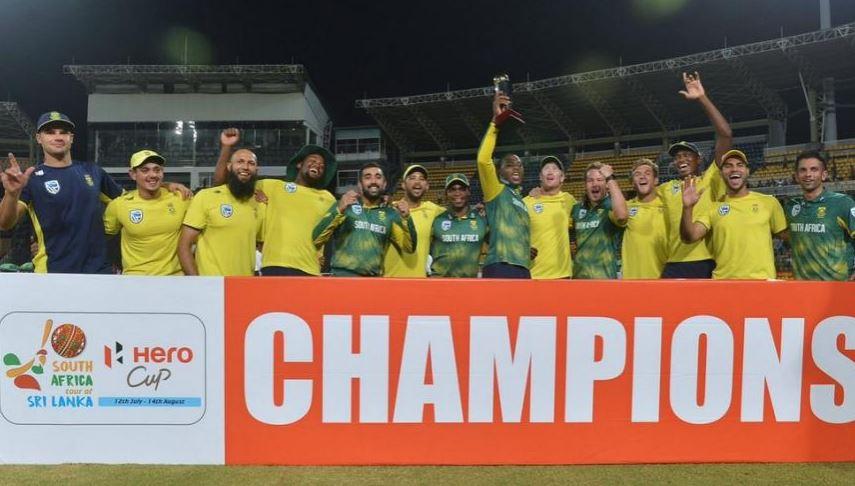 ICC ने जारी की नई वनडे रैंकिंग, टॉप पर भारत नहीं बल्कि इस टीम का है कब्जा, जाने कहाँ है टीम इंडिया