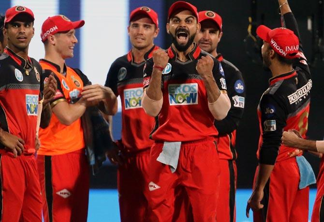 भारत में प्रदर्शन देख शिमरोन हेटमेयर पर ये 5 आईपीएल टीम लगा सकती हैं करोड़ो की बोली 2