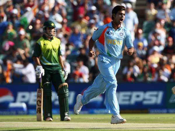 भारत के 10 सबसे अंडररेटेड खिलाड़ी जिन्हें कभी नहीं मिला उनके शानदार प्रदर्शन का श्रेय और सम्मान 4