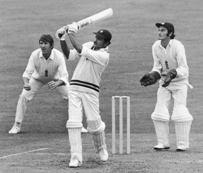 अंग्रेजो से मिली आजादी के बाद जब पहली बार 15 अगस्त को खेली भारतीय टीम, कुछ ऐसा था मैच का परिणाम 1