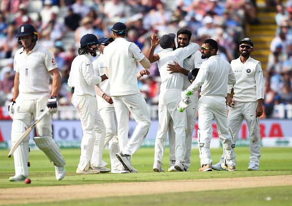 ENG vs IND: लॉर्ड्स क्रिकेट ग्राउंड ने विराट कोहली और भारतीय खिलाड़ियों के लिए बनवाया ये स्पेशल मेन्यू 1