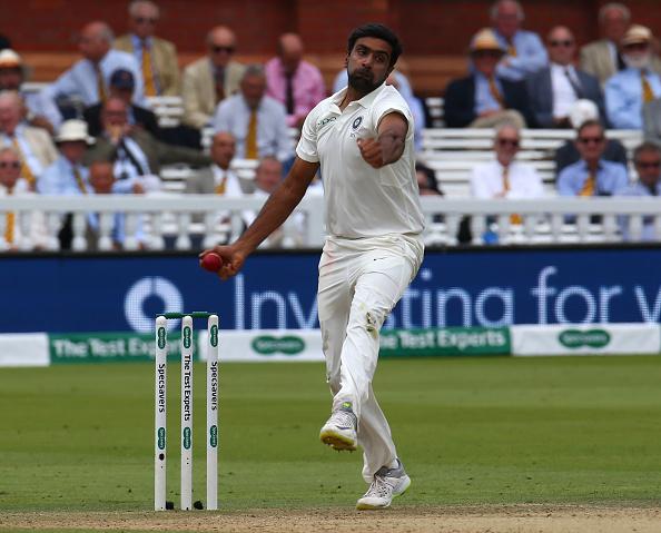 ENG VS IND 5TH TEST- भारतीय टीम की इंग्लैंड में हार के बाद भी अजिंक्य रहाणे ने नहीं मानी गलती उल्टे बोल गये ये बात 59