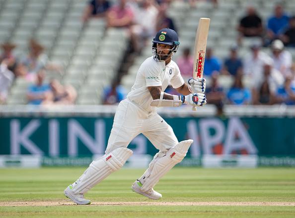 ENG vs IND: चौथे टेस्ट के लिए भारतीय टीम घोषित, इन 2 बदलाव के साथ उतरेगी विराट सेना 1
