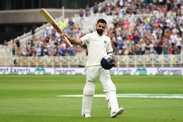 ENG vs IND, तीसरा टेस्ट: विराट कोहली के शतक समेत तीसरे दिन चर्चा में रही ये 5 बातें 39