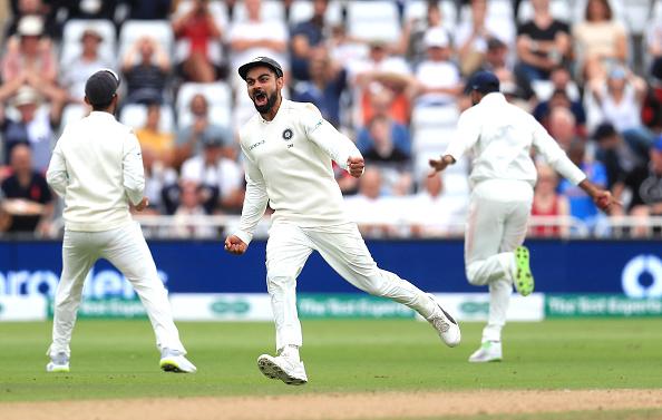 ENG VS IND- वीरेंद्र सहवाग ने कहा अब सिर्फ इस शर्त पर इंग्लैंड में टेस्ट सीरीज जीत सकती हैं टीम इंडिया 3