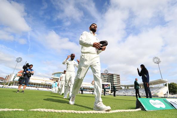ENG VS IND- वीरेंद्र सहवाग ने कहा अब सिर्फ इस शर्त पर इंग्लैंड में टेस्ट सीरीज जीत सकती हैं टीम इंडिया 2