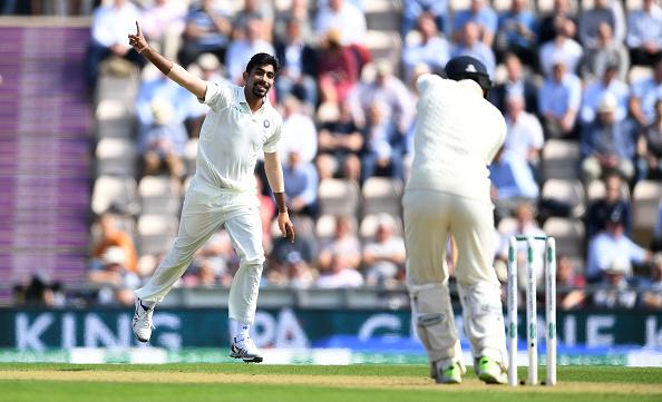 ENG vs IND: ट्वीटर रिएक्शन: सैम कुरन की बल्लेबाजी के दीवाने हुए अंग्रेज समेत भारतीय,  तो सचिन की नजर में ये भारतीय हैं हीरो 4