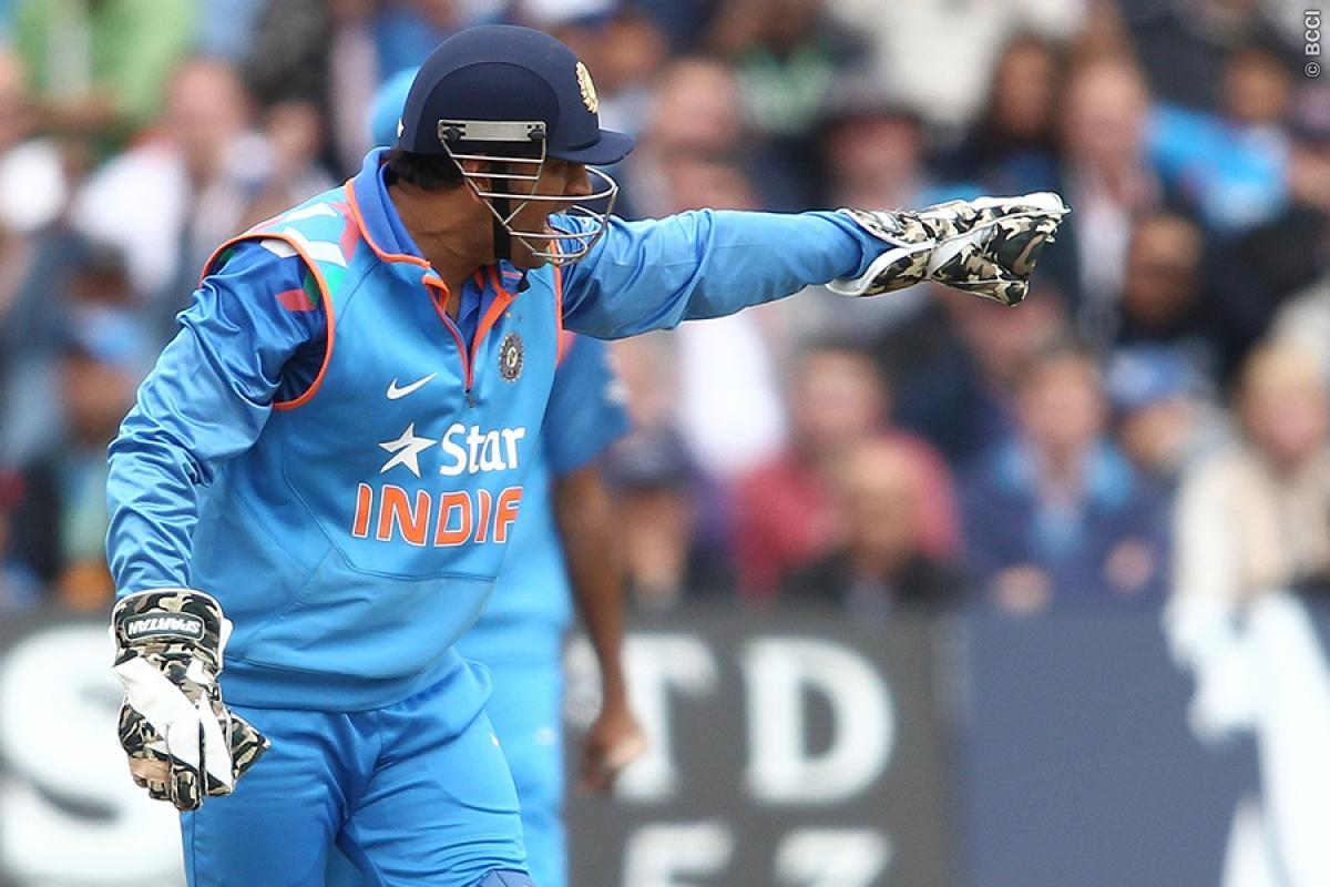 फ्रेंडशिप-डे: सुरेश रैना नहीं बल्कि यह खिलाड़ी था टीम इंडिया में धोनी का सबसे करीबी दोस्त, चयन के लिए चयनकर्ताओ से की थी लड़ाई 3