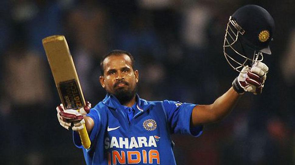 टीम इंडिया के इन दिग्गज खिलाड़ियों को अब सम्मान के साथ छोड़ देना चाहिए मैदान, पहला ही नाम सबका पसंदीदा 5