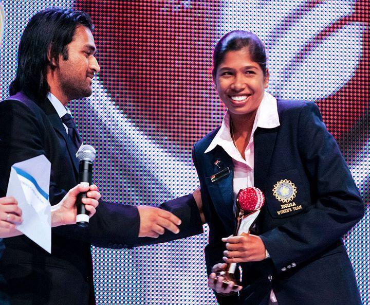 अचानक भारतीय टीम के इस अनुभवी दिग्गज खिलाड़ी ने लिया टी-20 क्रिकेट से संन्यास 20