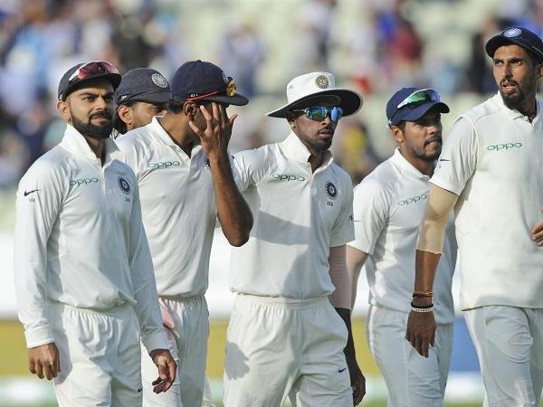 ENG VS IND- वीरेंद्र सहवाग ने कहा अब सिर्फ इस शर्त पर इंग्लैंड में टेस्ट सीरीज जीत सकती हैं टीम इंडिया 1