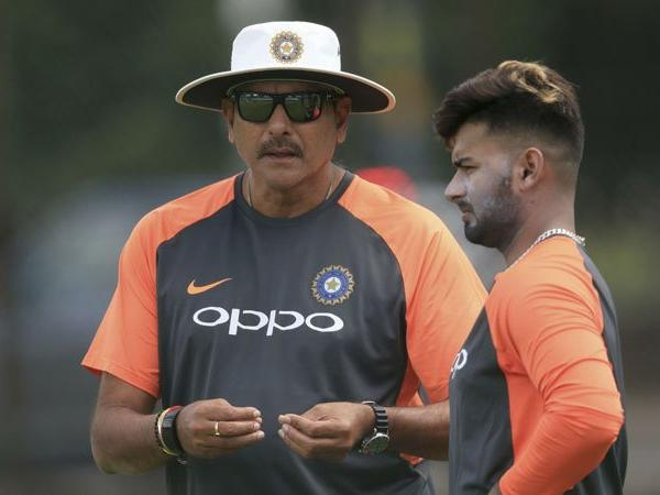 ENGvsIND : तीसरे टेस्ट मैच से पहले आई बुरी खबर, भारतीय टीम का स्टार खिलाड़ी चोट के चलते हुआ बाहर 2