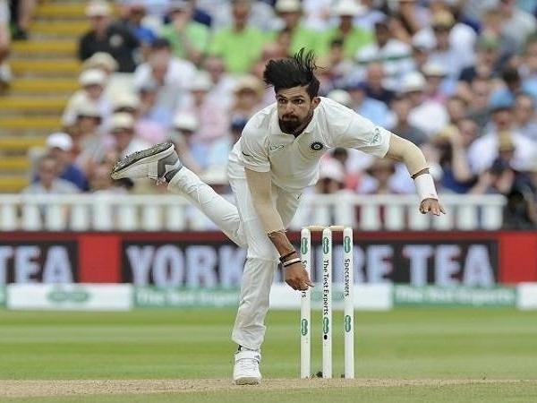 शमी, उमेश और इशांत ने बताया क्या है भारतीय गेंदबाजी की सफलता का राज 2