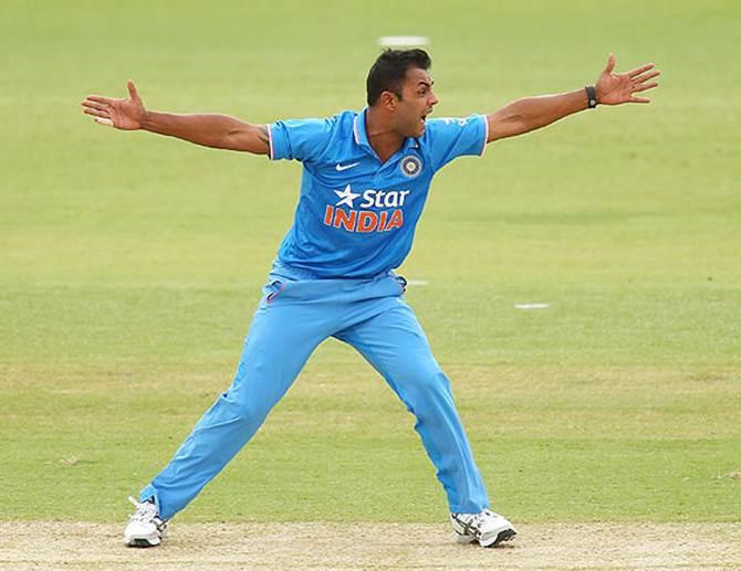 ऑल राउंडर स्टुअर्ट बिन्नी ने छोड़ी कर्नाटक की टीम, अब होंगे इस टीम का हिस्सा 34