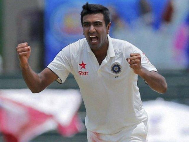 ENG vs IND: भारत-इंग्लैंड के इन 11 खिलाड़ियों की प्लेइंग XI बना दें, तो टेस्ट में इन्हें अफगानिस्तान भी दे सकती हैं मात 7