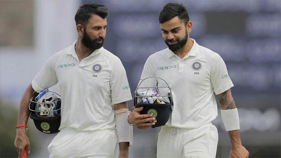 England vs India : 2nd Test 2018 : भारतीय टीम की प्लेइंग इलेवन देख कोहली पर भड़के फैंस 2
