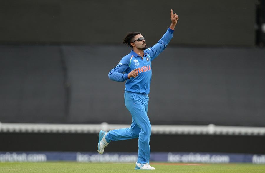 एशिया कप 2018: सुपर-4 के लिए भारतीय टीम की हुई घोषणा, 3 बदलाव समेत इन 16 खिलाड़ियों को मिली जगह 3