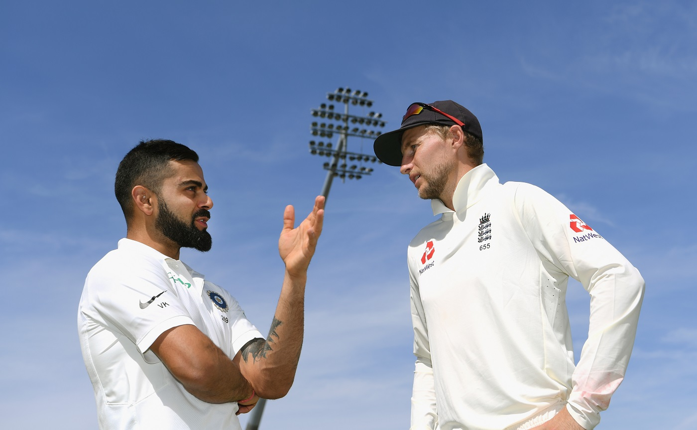 इंग्लैंड के कोच ट्रेवर बेलिस ने विराट कोहली का किया अपमान, कहा वो नहीं है दुनिया का सर्वश्रेष्ठ बल्लेबाज 35
