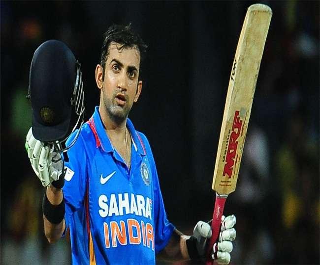 टीम इंडिया के इन दिग्गज खिलाड़ियों को अब सम्मान के साथ छोड़ देना चाहिए मैदान, पहला ही नाम सबका पसंदीदा 2