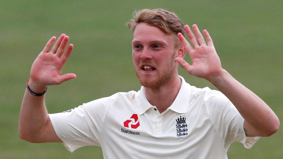 ENG vs IND: इंग्लैंड ने इन 2 खिलाड़ियों को टेस्ट टीम से किया रिलीज, अब खेलेंगे टी-20 ब्लास्ट लीग 4
