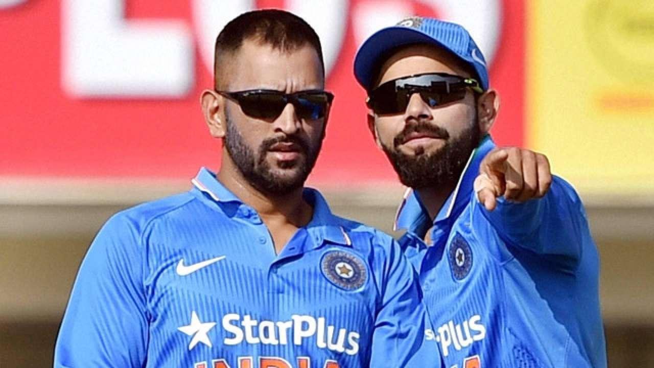 भारत को विश्वकप जीताने को तैयार हैं धोनी-कोहली का भरोसेमंद खिलाड़ी, आज मैदान पर आया वापस 23