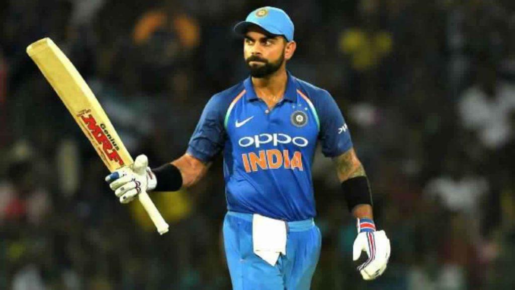एशिया कप 2018- एशिया कप में कप्तान कोहली को आराम दिए जाने के बाद इस खिलाड़ी के हिस्से होगी विराट की भरपाई की जिम्मेदारी 1