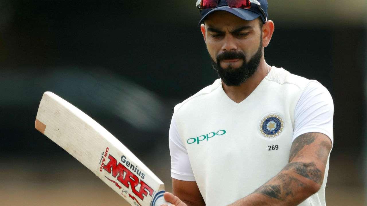 भारत अगर टेस्ट सीरीज नही जीता तो मुझे आश्चर्य होगा : शेन वॉटसन 2
