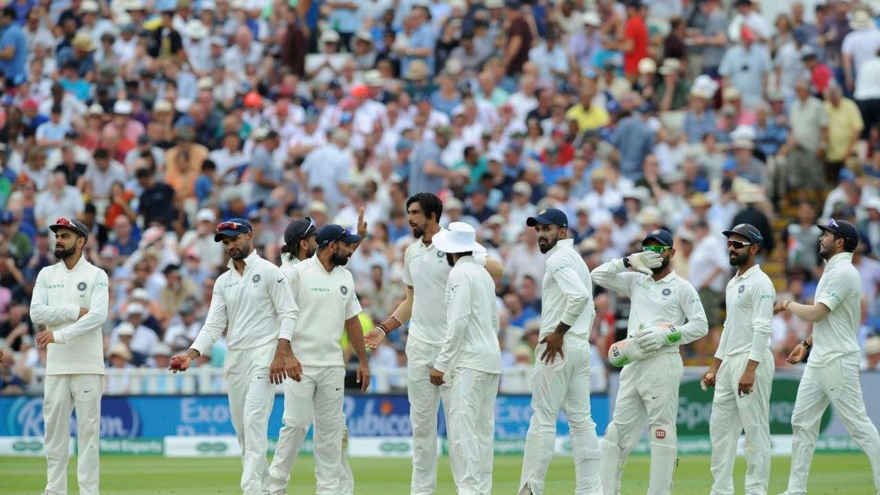 ENG vs IND:  अंतिम दो टेस्ट मैचों के लिए हुआ भारतीय टीम का ऐलान, इन 18 खिलाड़ियों को मिली जगह