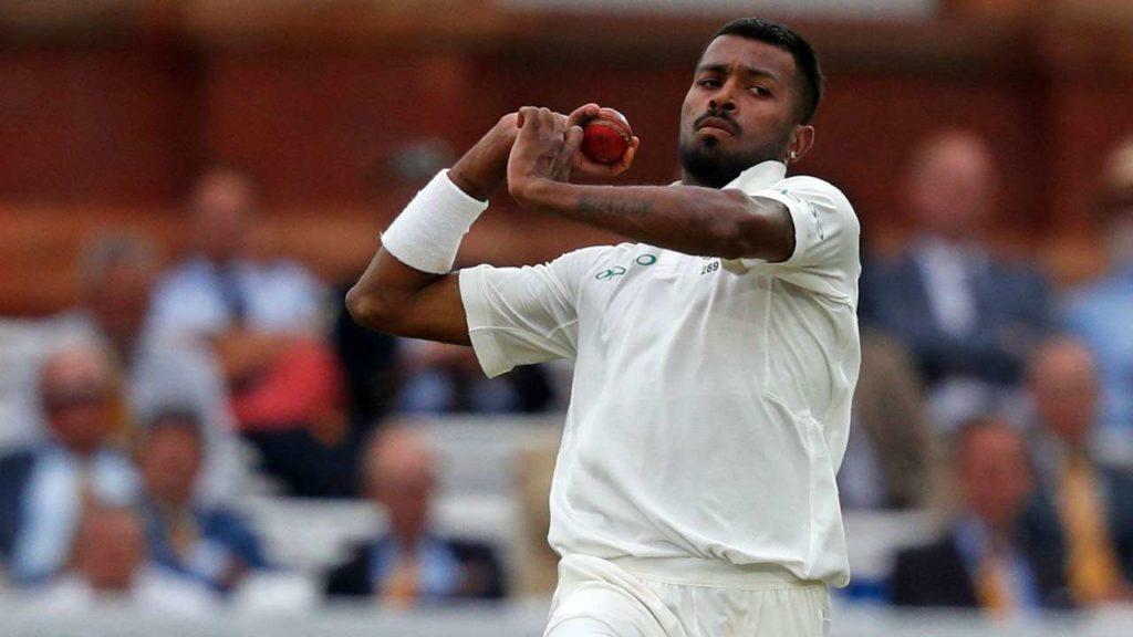 भारतीय टीम में वापसी से पहले इस टीम के लिए खेलना चाहते हैं हार्दिक पंड्या, दिया अजीबोगरीब कारण 3