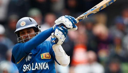 क्रिकेट इतिहास के इन चार खिलाड़ियों ने किया है अपना धर्म परिवर्तन, एक अफ़्रीकी भी शामिल