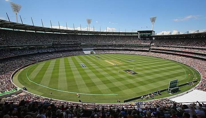चतुष्कोणीय सीरीज : इंडिया-बी ने इंडिया-ए को 7 विकेट से हराया