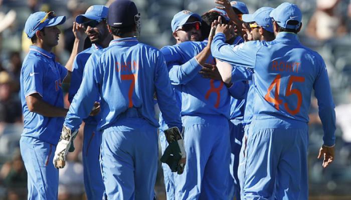 चयनकर्ताओ से हुई बड़ी गलती की वजह से एशिया कप के लिए दोबारा से चुनी जायेगी भारतीय टीम! 1