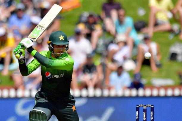 पाकिस्तान के ओपनर बल्लेबाज फखर ज़मान ने की भविष्यवाणी  इस देश को बताया विश्वकप 2019 का विजेता 49