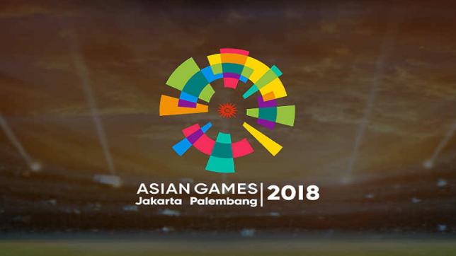 एशियाई खेल (नौकायन) : कनोए महिला एकल के फाइनल में चाम्पा