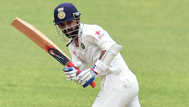 ENG vs IND: भारत-इंग्लैंड के इन 11 खिलाड़ियों की प्लेइंग XI बना दें, तो टेस्ट में इन्हें अफगानिस्तान भी दे सकती हैं मात 5