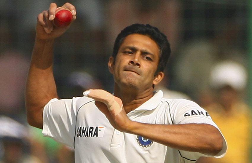 इन 4 भारतीय खिलाड़ियों के आलराउंडर प्रदर्शन से घबराते है विरोधी दर्ज है 3000 से ज्यादा रन और 500 विकेट 2