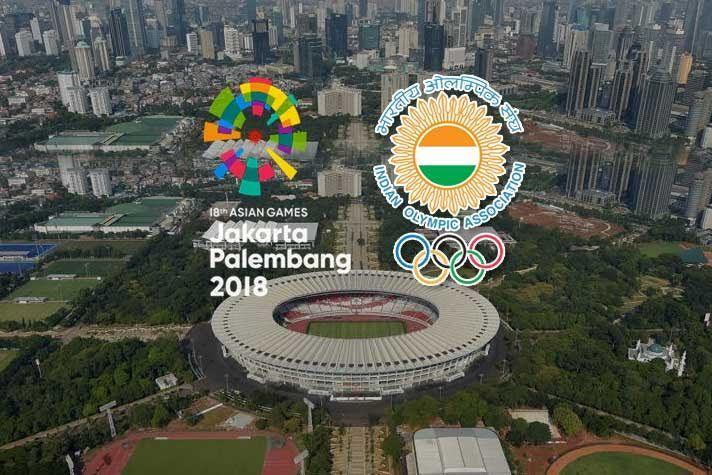 एशियन गेम्स 2018 में भारत के लिए कड़ी चुनौती बन रहा कज़ाखस्तान 4